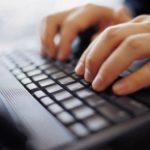 #ControCorrente Inpgi in pillole/3 - La crisi dell'Inpgi è la crisi del lavoro