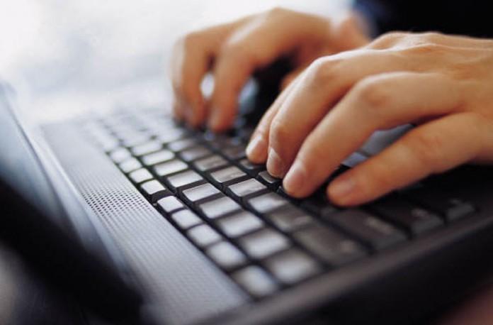 #ControCorrente Inpgi in pillole/3 – La crisi dell'Inpgi è la crisi del lavoro