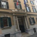 Maggioranza Inpgi: «Ampliamento della platea, soluzione necessaria e di minore impatto per le tasche dei contribuenti italiani»