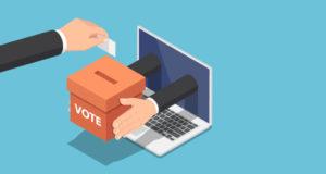 Elezioni Inpgi: tutto ciò che c'è da sapere sul voto di febbraio (online e al seggio)
