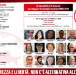 Elezioni Inpgi; ControCorrente Lazio: «Cosa vogliamo e cosa combattiamo»