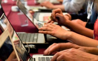 Inpgi; i consiglieri di maggioranza del Cda: «Non esiste previdenza senza buona occupazione»