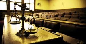 Inpgi: magistratura, «Sono corrette le procedure per la gestione patrimoniale»