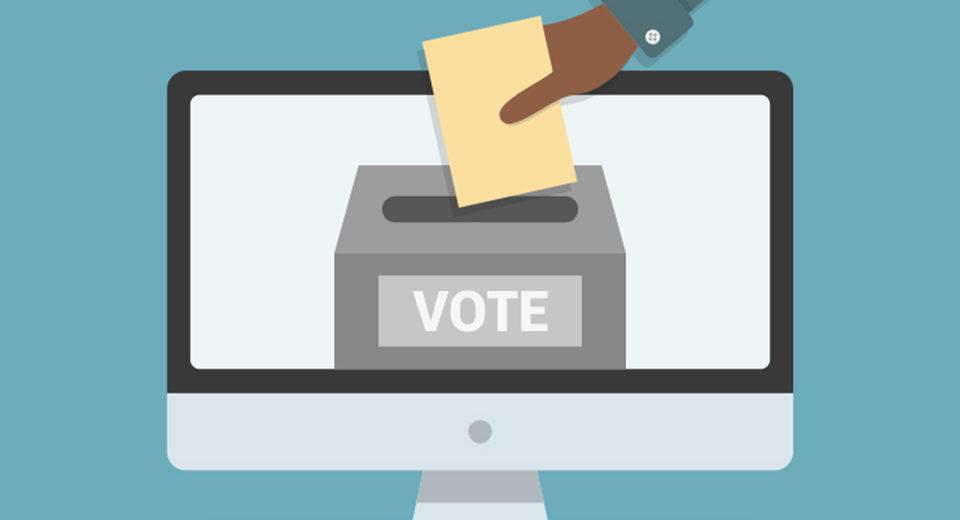 Inpgi: un servizio di assistenza per il voto elettronico