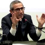 """""""Cura Italia"""", Fnsi: «Accolte richieste su sgravi e autonomi, ora nuove misure»"""