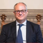 """""""Cura Italia"""": Gualtieri, «Risorse per tutti, anche per i professionisti»"""