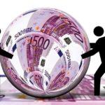 Oliveti (Adepp): «Bonus 600 € a Pasqua; dal governo rassicurazioni sul pagamento dell'eccedente»