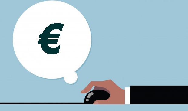 Bonus 600 €: è boom, Rete sovraccarica; «Ma tranquilli, non c'è fretta», secondo l'Inps
