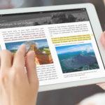 Le storie del tempo del Covid-19 in un e-book collettivo in omaggio