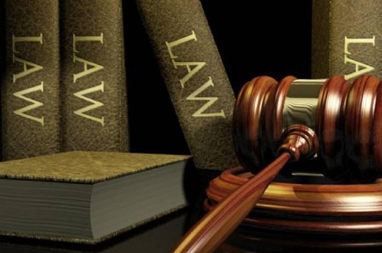 Giurisprudenza: al collaboratore esterno può essere applicato il contratto di lavoro