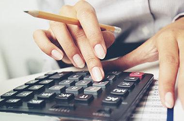 Inpgi 2, facciamo chiarezza sull'acconto 2020 a luglio: i perché della scelta, chi e quando l'ha decisa, la possibilità di rimandare il pagamento