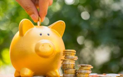 Inpgi 2: circolare su contributo minimo, dilazione di pagamento e comunicazione reddituale