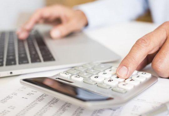 Bonus maggio: Inpgi al lavoro a Ferragosto per erogazioni automatiche e nuove domande