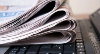 Bonus, vertenze, scadenze contributive: le attese dell'estate dei giornalisti autonomi
