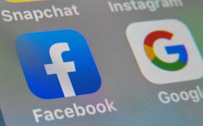 """Google e Facebook """"editori"""" per piccole testate: battaglia da combattere (e qualcuno l'ha già vinta)"""