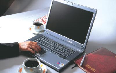 Giornalisti, il Tribunale di Roma dà ragione all'Inpgi: «Il lavoro da casa è co.co.co. e non occasionale»